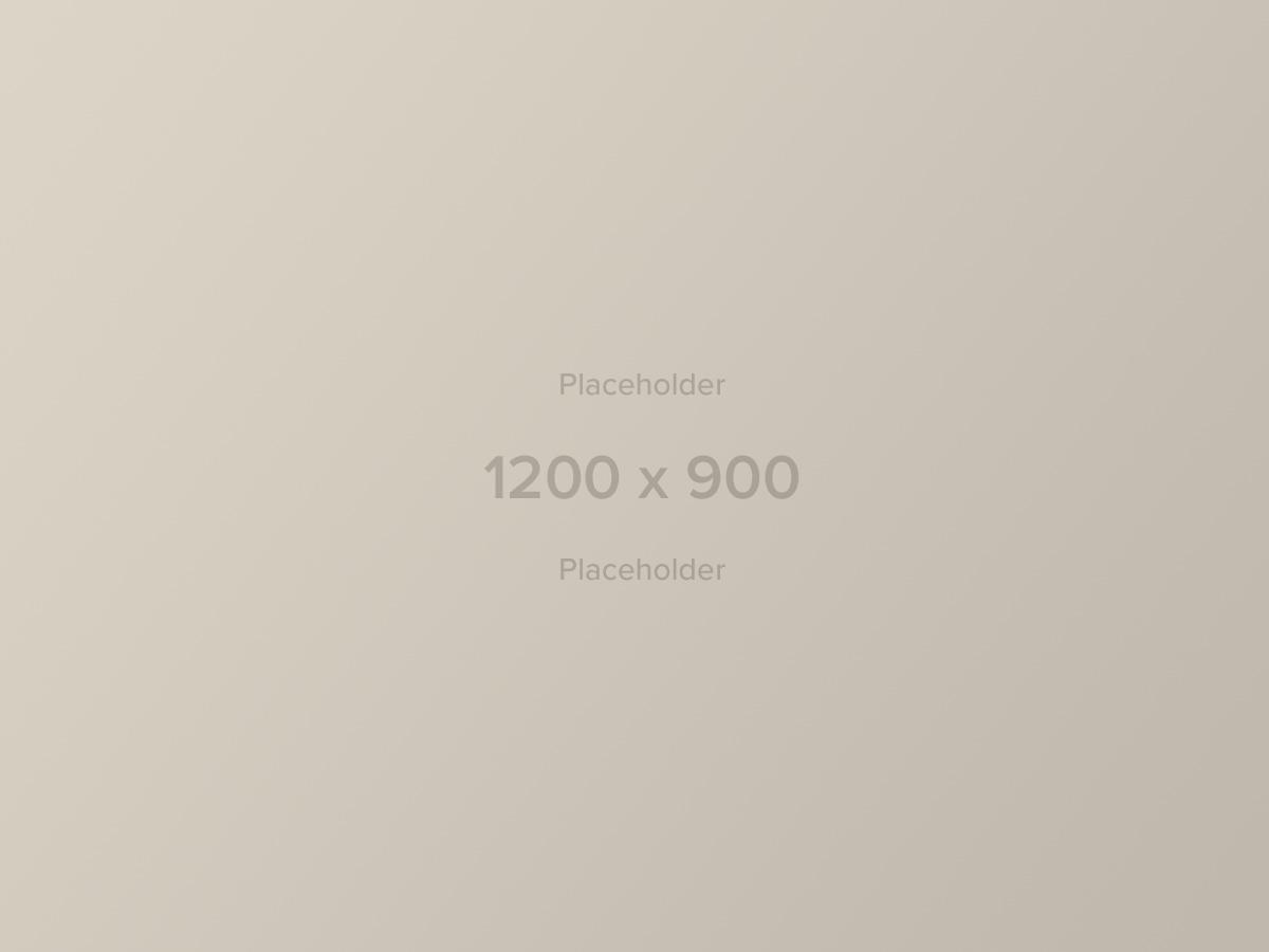 1200×900