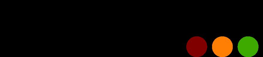 Sigla Royal Deco Timisoara