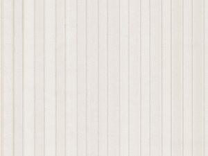 Tapet clasic dungi alb sidef